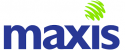 Maxis Home